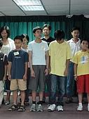 2009-8-23梅岡少年升級:照片 007.jpg