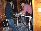 2010-12-11少契家庭生活營:991211f家庭揚帆出航a (37).JPG