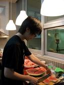 2011-5-6青少年-母親節感恩餐會:ALIM5260.jpg