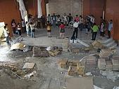 2009-6-6清晨登陸禱告會:6-7時--敬拜讚美 (13)--親子室俯瞰.jpg