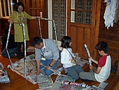 2010-12-11少契家庭生活營:991211f家庭揚帆出航a (38).JPG