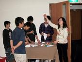 2011-4-17少契復活節主日:ALIM5000.jpg