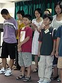 2009-8-23梅岡少年升級:照片 008.jpg