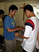 2010-7-17青春無悔:ALIM1372.jpg