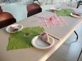 2011-5-6青少年-母親節感恩餐會:ALIM5265.jpg