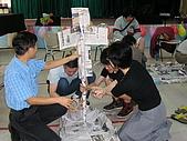 2009-5-2家庭生活營(2):P1010055.jpg