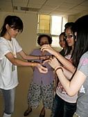 2010-7-17青春無悔:ALIM1373.jpg