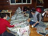 2010-12-11少契家庭生活營:991211f家庭揚帆出航a (39).JPG
