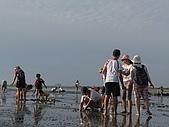2009-7-26 兒童區/ 香山刮瓜樂:IMG_5566.jpg