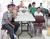 2010-8-21青春無悔:990821 031.jpg