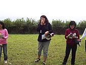 2010-12-11少契家庭生活營:991211c相見歡 (02).JPG