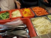 2011-5-6青少年-母親節感恩餐會:ALIM5267.jpg