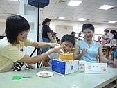 2009-8-8爸爸你真偉大:P1080322.jpg