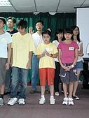 2009-8-23梅岡少年升級:照片 009.jpg