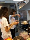 2011-5-6青少年-母親節感恩餐會:ALIM5272.jpg