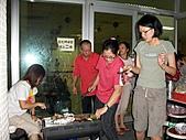 2010-9-21梅岡區與社青區聯合烤肉:990921烤肉 013.jpg