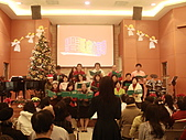 2010-12-26聖誕浸禮主日:DSC07098.jpg