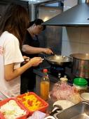 2011-5-6青少年-母親節感恩餐會:ALIM5285.jpg
