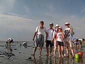 2009-7-26 兒童區/ 香山刮瓜樂:IMG_5567.jpg
