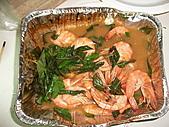 2010-9-21梅岡區與社青區聯合烤肉:990921烤肉 055.jpg