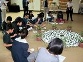 2011-4-17少契復活節主日:ALIM5008.jpg