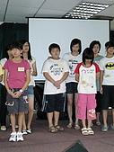 2009-8-23梅岡少年升級:照片 010.jpg