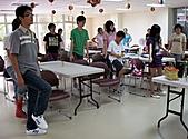 2010-8-21青春無悔:990821 035.jpg