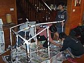 2010-12-11少契家庭生活營:991211f家庭揚帆出航a (43).JPG