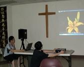 2011-5-6青少年-母親節感恩餐會:ALIM5289.jpg