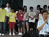 2009-8-23梅岡少年升級:照片 013.jpg
