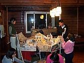 2010-12-11少契家庭生活營:991211f家庭揚帆出航a (44).JPG