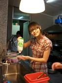 2011-5-6青少年-母親節感恩餐會:ALIM5294.jpg