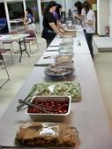 2011-5-6青少年-母親節感恩餐會:ALIM5302.jpg