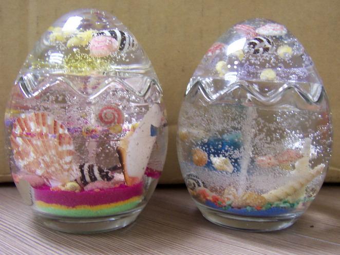 2011-10-2青少&少契-手工蠟燭:2011青少手工-蠟燭 027 060.jpg