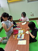 2010-5-2兒童製作母親卡:102_0488.jpg