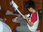 2010-12-11少契家庭生活營:991211f家庭揚帆出航a (45).JPG