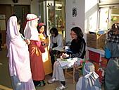 2010-12-18兒主聖誕戲劇彩排and定裝:ALIM3941.jpg