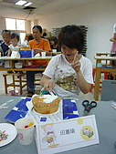 2009-8-8爸爸你真偉大:P1080338.jpg