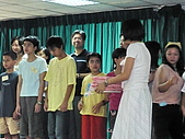 2009-8-23梅岡少年升級:照片 015.jpg