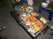 2010-9-21梅岡區與社青區聯合烤肉:990921烤肉 015.jpg
