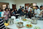 2010-4-11新人餐會:DSC_5044.jpg