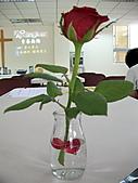 2010-8-21青春無悔:990821 052.jpg