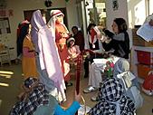 2010-12-18兒主聖誕戲劇彩排and定裝:ALIM3946.jpg