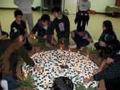 2011-4-17少契復活節主日:ALIM5014.jpg