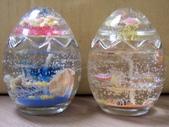 2011-10-2青少&少契-手工蠟燭:2011青少手工-蠟燭 027 062.jpg