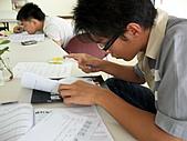 2010-8-21青春無悔:990821 060.jpg