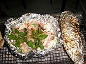 2010-9-21梅岡區與社青區聯合烤肉:990921烤肉 057.jpg