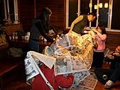 2010-12-11少契家庭生活營:991211g家庭揚帆出航b (01).JPG