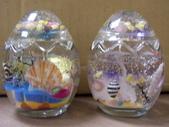 2011-10-2青少&少契-手工蠟燭:2011青少手工-蠟燭 027 063.jpg
