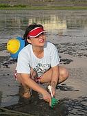 2009-7-26 兒童區/ 香山刮瓜樂:IMG_5586.jpg
